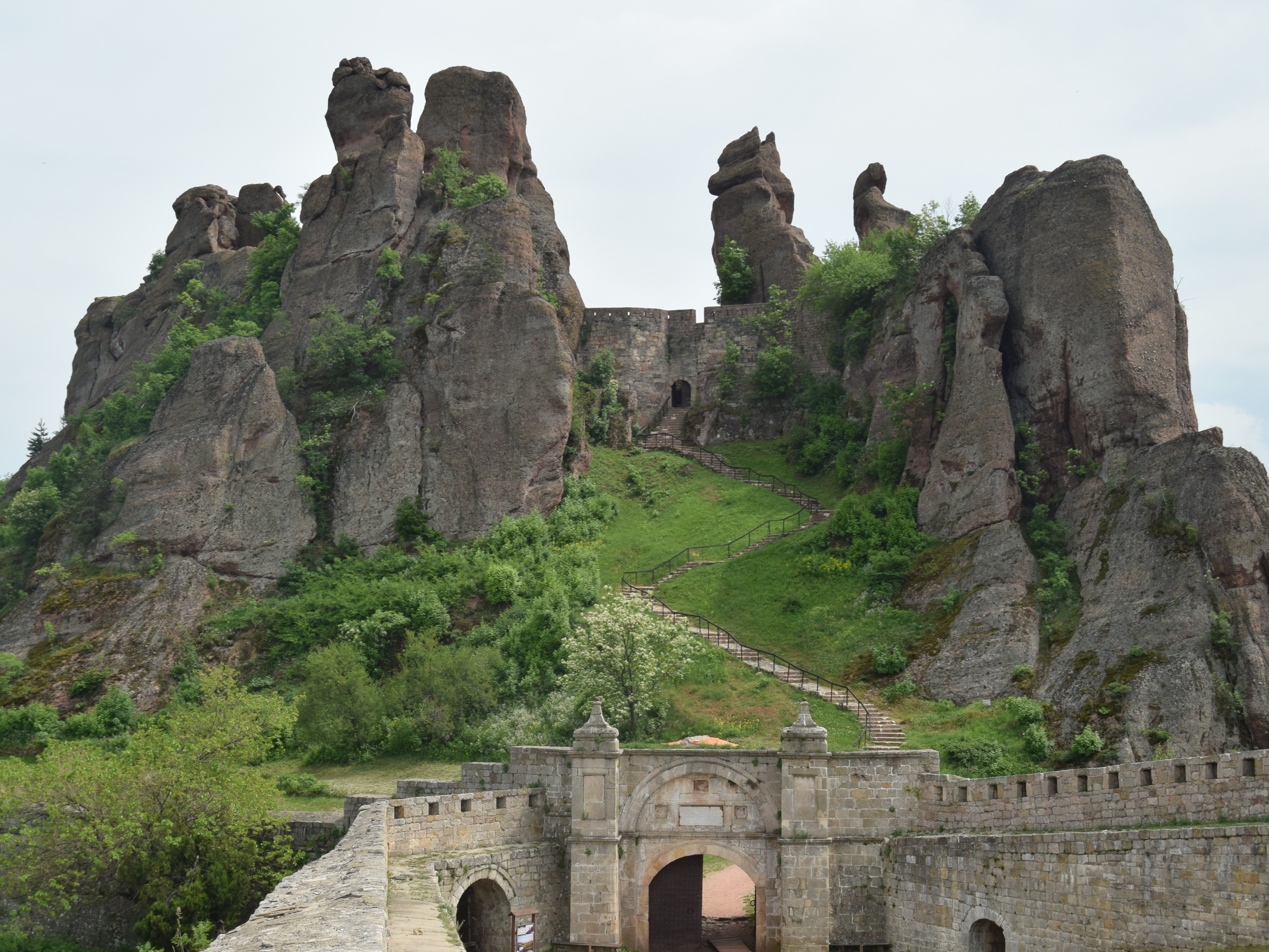 AMAZING-BELOGRADCHIK-ROCKS-3-½-HRS